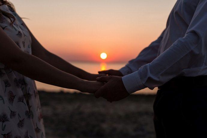 romantik-iliskilerde-bir-tutum-belirleyici-olarak-baglanma-stilleri-1 Romantik İlişkilerde Bir Tutum Belirleyicisi Olarak Bağlanma Stilleri