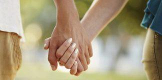 Romantik İlişkilerde Bir Tutum Belirleyici Olarak Bağlanma Stilleri