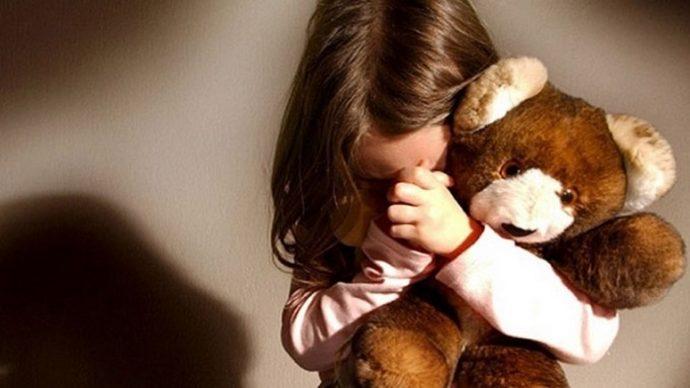 taciz-ve-tecavuzun-psikolojik-etkisi-1 Taciz Ve Tecavüzün Psikolojik Etkisi