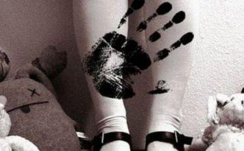 Taciz Ve Tecavüzün Psikolojik Etkisi