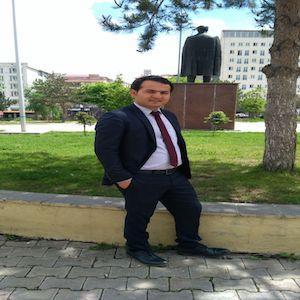 ahmet-ali-unaldi Ahmet Ali Ünaldı