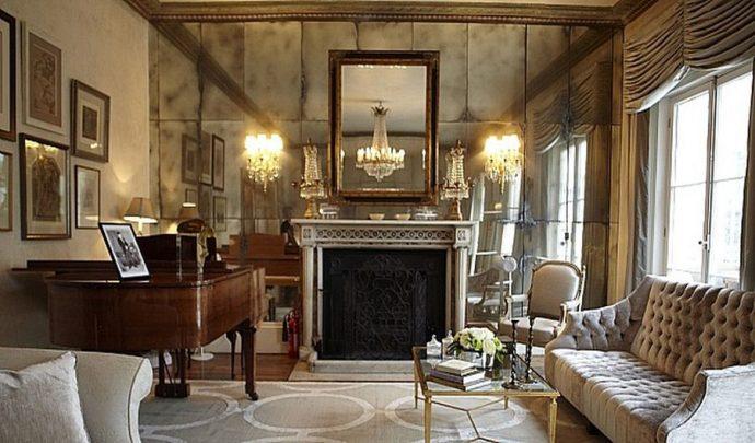 dekorasyonun-inceliginde-aynanin-etkisi-1 Dekorasyonun İnceliğinde Aynanın Etkisi Nedir?