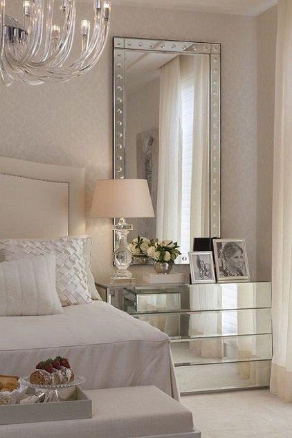 dekorasyonun-inceliginde-aynanin-etkisi-2 Dekorasyonun İnceliğinde Aynanın Etkisi Nedir?
