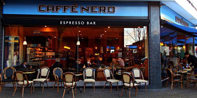 dunyanin-en-buyuk-3-kahve-zinciri-1 Dünyanın En Büyük 3 Kahve Zinciri