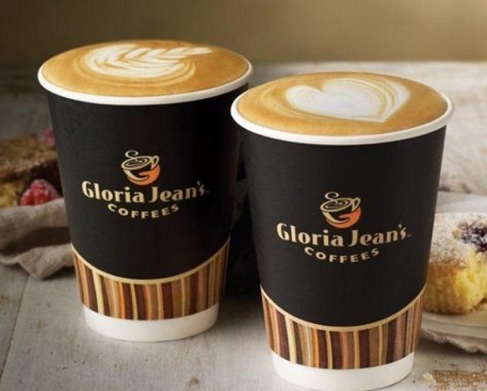 dunyanin-en-buyuk-3-kahve-zinciri-2 Dünyanın En Büyük 3 Kahve Zinciri