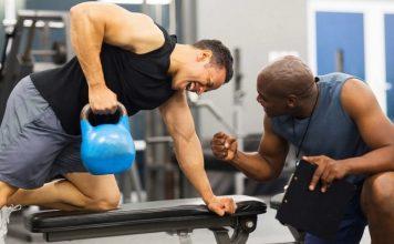 Fitness Eğitmeni Olabilmek İçin İzlenecek Yollar