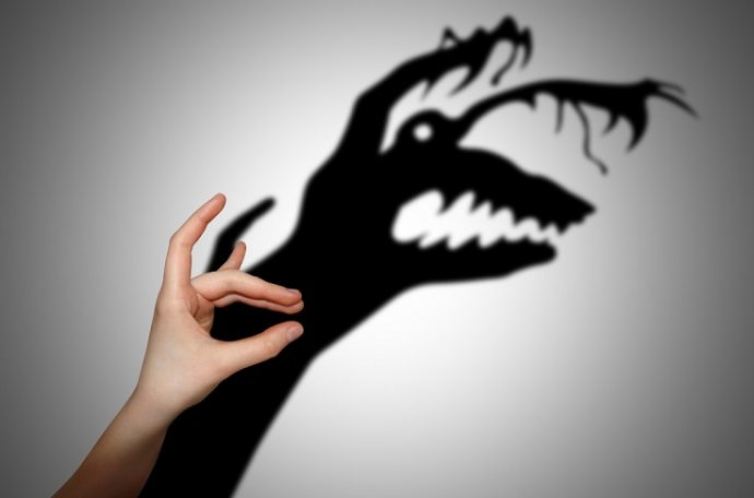 korkularimiz-ne-zaman-fobiye-donusur-1 Korkularımız Ne Zaman Fobiye Dönüşür?