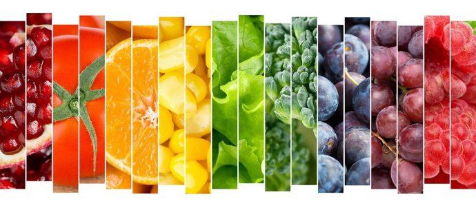 saglikli-beslenme-tabagi-nasil-olmali Sağlıklı Beslenme Tabağı Nasıl Olmalı?
