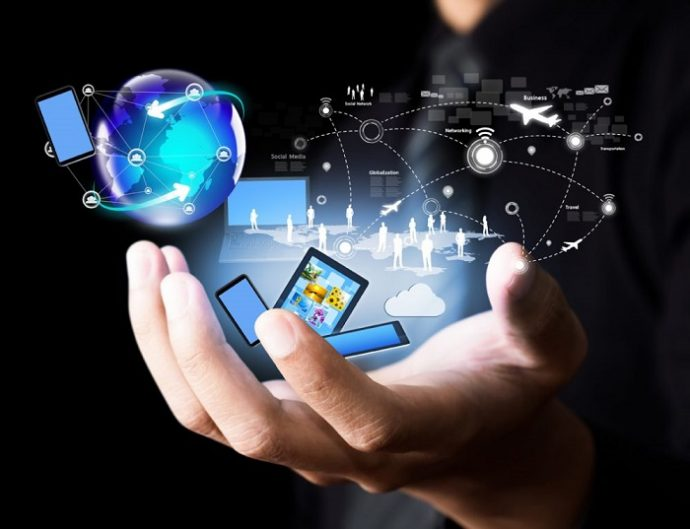 2018in-teknolojinin-gundem-konulari-3 2018'in Teknolojinin Gündem Konuları