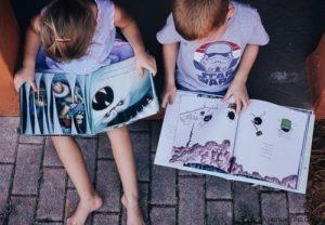 cocuk-kitabi-300x208 Çocuk Kitapları Seçiminde Dikkat Edilmesi Gerekenler