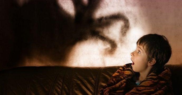 cocuklarda-en-sik-goruler-korkular-1 Çocuklarda En Sık Görüler Korkular