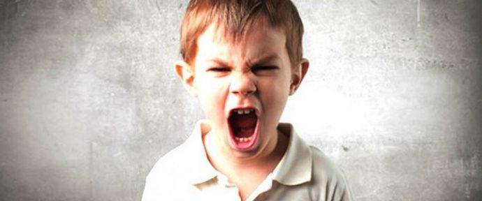 cocuklarda-ofke-kontrolu-1 Çocuklarda Öfke Kontrolü