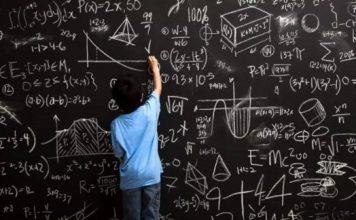 Eğitimde Matematik Öğrenme Bozukluğu