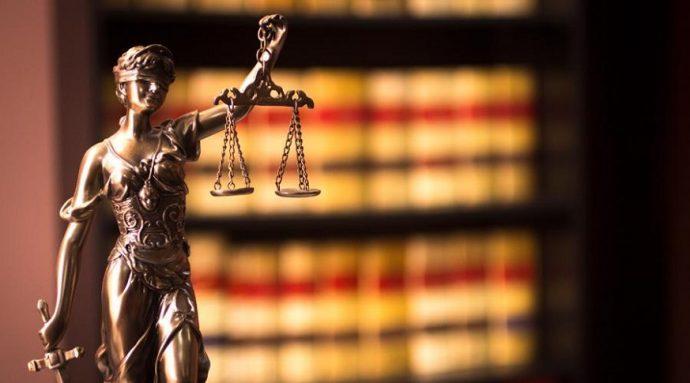 hukuk-fakultesi-ve-avukatlik-meslegi-surecleri-nelerdir-1 Hukuk Fakültesi ve Avukatlık Mesleği Süreçleri Nelerdir?