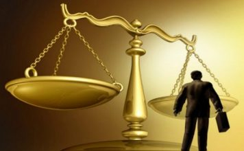 hukuk-fakultesi-ve-avukatlik-meslegi-surecleri-nelerdir-356x220 Bilgikılavuzu
