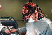 kalp-ve-damar-cerrahı-olmak-218x150 Bilgikılavuzu