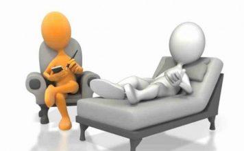 mesleki-psikolog-olma-yolundaki-oykum-356x220 Bilgikılavuzu
