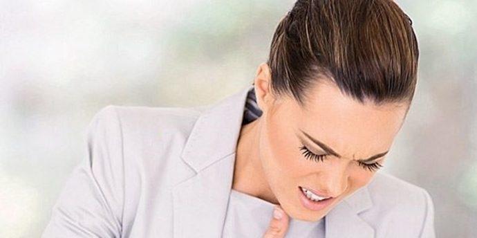 panik-atakta-en-etkili-tedavi-nedir-1 Panik Atakta En Etkili Tedavi Nedir?