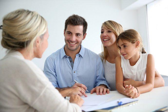 psiko-sosyal-gelisimde-ailenin-rolu-1 Psiko-Sosyal Gelişimde Ailenin Rolü