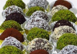 ramazan-ayinda-saglikli-beslenme-onerileri-1-300x211 Ramazan Ayında Sağlıklı Beslenme Önerileri