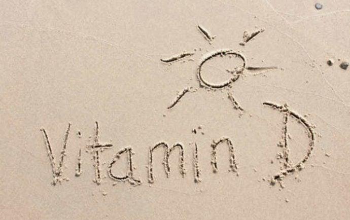 depresyon-nedeniniz-vitamin-eksikligi-olabilir-mi-1 Depresyon Nedeniniz Vitamin Eksikliği Olabilir Mi?