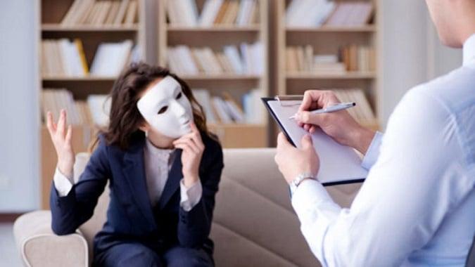asrin-vebasi-narsisizm-illeti-nedir-2 Asrın Vebası Narsisizm İlleti Nedir?