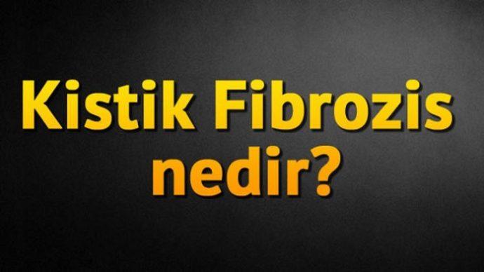 Kistik Fibrozis Beslenme Nedir Ve Tedavisi Nasıl Yapılır?