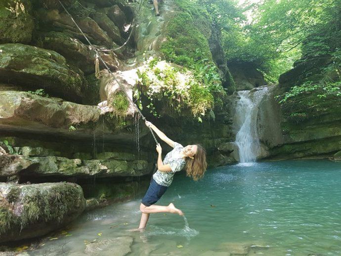 sinopun-sakli-cennetleri-nelerdir-11 Sinop'un Saklı Cennetleri Nelerdir?