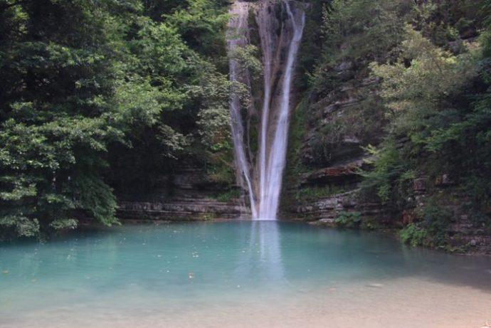 sinopun-sakli-cennetleri-nelerdir-16 Sinop'un Saklı Cennetleri Nelerdir?