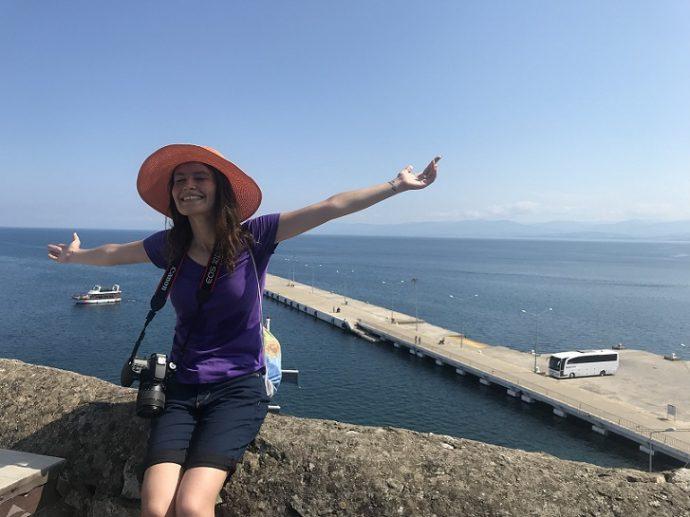 sinopun-sakli-cennetleri-nelerdir-2 Sinop'un Saklı Cennetleri Nelerdir?