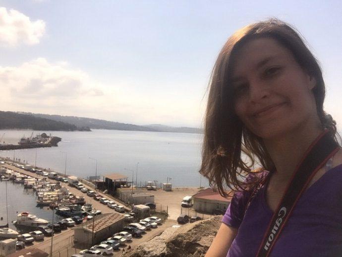 sinopun-sakli-cennetleri-nelerdir-3 Sinop'un Saklı Cennetleri Nelerdir?