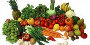 IMG_6908-300x150 Mevsim Geçişlerinde Beslenme