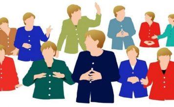 body-language-3-356x220 Bilgikılavuzu