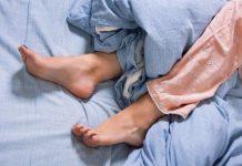 Huzursuz Bacak (Restless Leg) Sendromu Nedir? Kimlerde Görülür Ve Tedavisi Nedir?