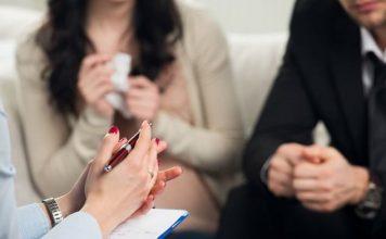 Kanser Hastalarında Görülen Psikolojik Tepkiler ve Psikososyal Onkolojinin Önemi