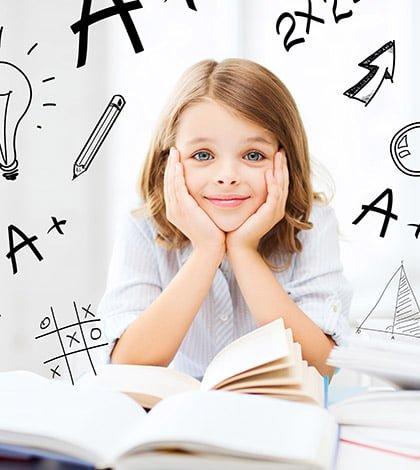22184786_xxl Çocuğunuza Ödev Alışkanlığı Kazandırmanın Yolları