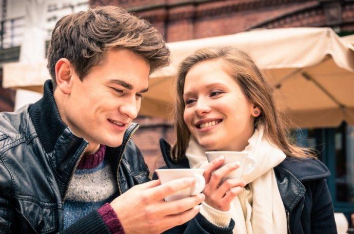 Couple Evliliği En Güzel Şekilde Sürdürmenin 7 Altın Kuralı