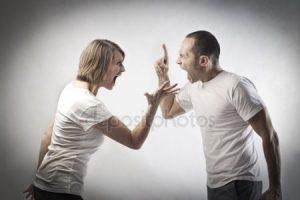 Discussion-300x200 Evliliği En Güzel Şekilde Sürdürmenin 7 Altın Kuralı