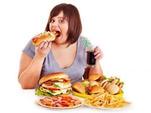 MTU4MjQyYjBlZTlkODI-300x225 Böbrek Taşınız mı Var? Peki Nasıl Beslenmeliyiz?
