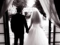 Marriage Evliliği En Güzel Şekilde Sürdürmenin 7 Altın Kuralı