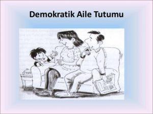 anne-baba-tutum-300x225 Çocuklara Davranma Konusunda Ebeveyn Tutumları Nasıl Olmalıdır?