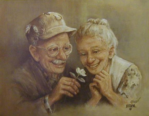 aslııı4 Mutluluk İçerisinde Bir Aşk Yaşamanın Sırları Nelerdir?
