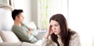 Boşanma Kararı Çocuklara Nasıl Açıklanabilir?