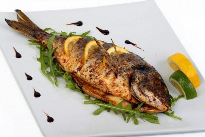 Ekim Ayında Balık Tüketiminin Önemi Ve Hangi Balıklar Tüketilmelidir?