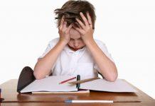 Çocuğunuza Ödev Alışkanlığı Kazandırmanın Yolları