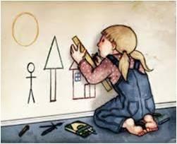 mükemmelliyetci Çocuklara Davranma Konusunda Ebeveyn Tutumları Nasıl Olmalıdır?