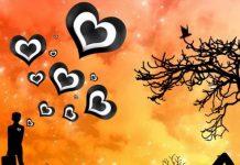 Mutluluk İçerisinde Bir Aşk Yaşamanın Sırları Nelerdir?