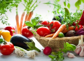 Polikistik Over Sendromunda 5 Beslenme Önerisi