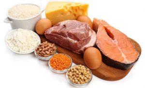 protein-kaynaklari-gidahatti-300x182 Böbrek Taşınız mı Var? Peki Nasıl Beslenmeliyiz?