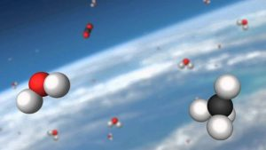 sera-etkisi-nedir-1-300x169 Sera Etkisi Nedir?